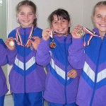 Waiheke Gymnastics Club